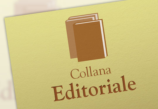 Collana Editoriale